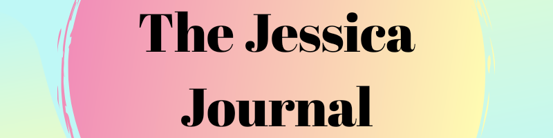 The Jessica journal